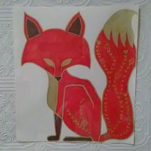 Other - BE SLY AS A FOX...Bundle!!